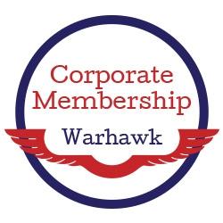 $10,000 Warhawk Level