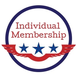 "Featured image for ""Personal Membership"""