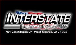 Interstate Dodge West Monroe La >> Interstate Dodge Chrysler Jeep Chennault Aviation Museum