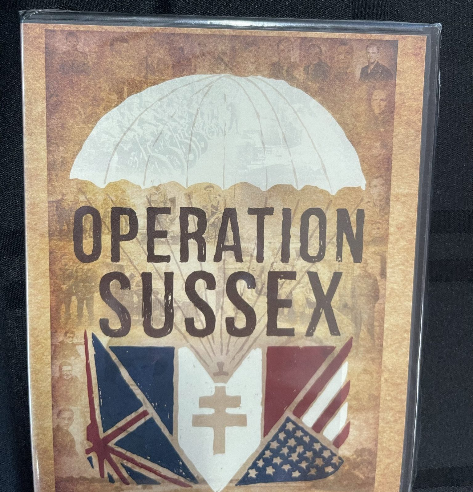 "Featured image for ""Operation Sussex"""