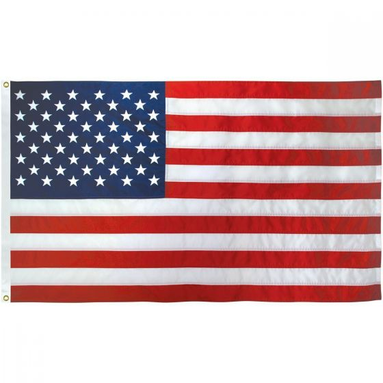 "Featured image for ""AMERICAN FLAG NYLON"""